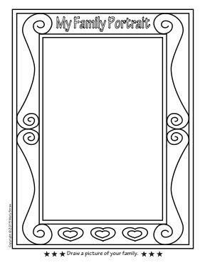 september 16 activities coloring pages - photo#21