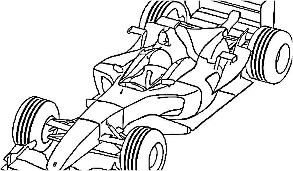 11 Calme Coloriage Voiture De Course Ferrari Image Coloriage Voiture De Course Voiture De Course Coloriage
