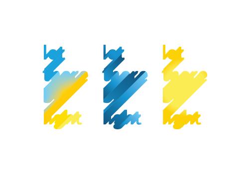 FDYD Logotipo Personalizado Estampaci/ón en Caliente de lat/ón Moho Branding Iron Calefacci/ón para Cuero Madera Madera Papel ardiente Sello,1x1