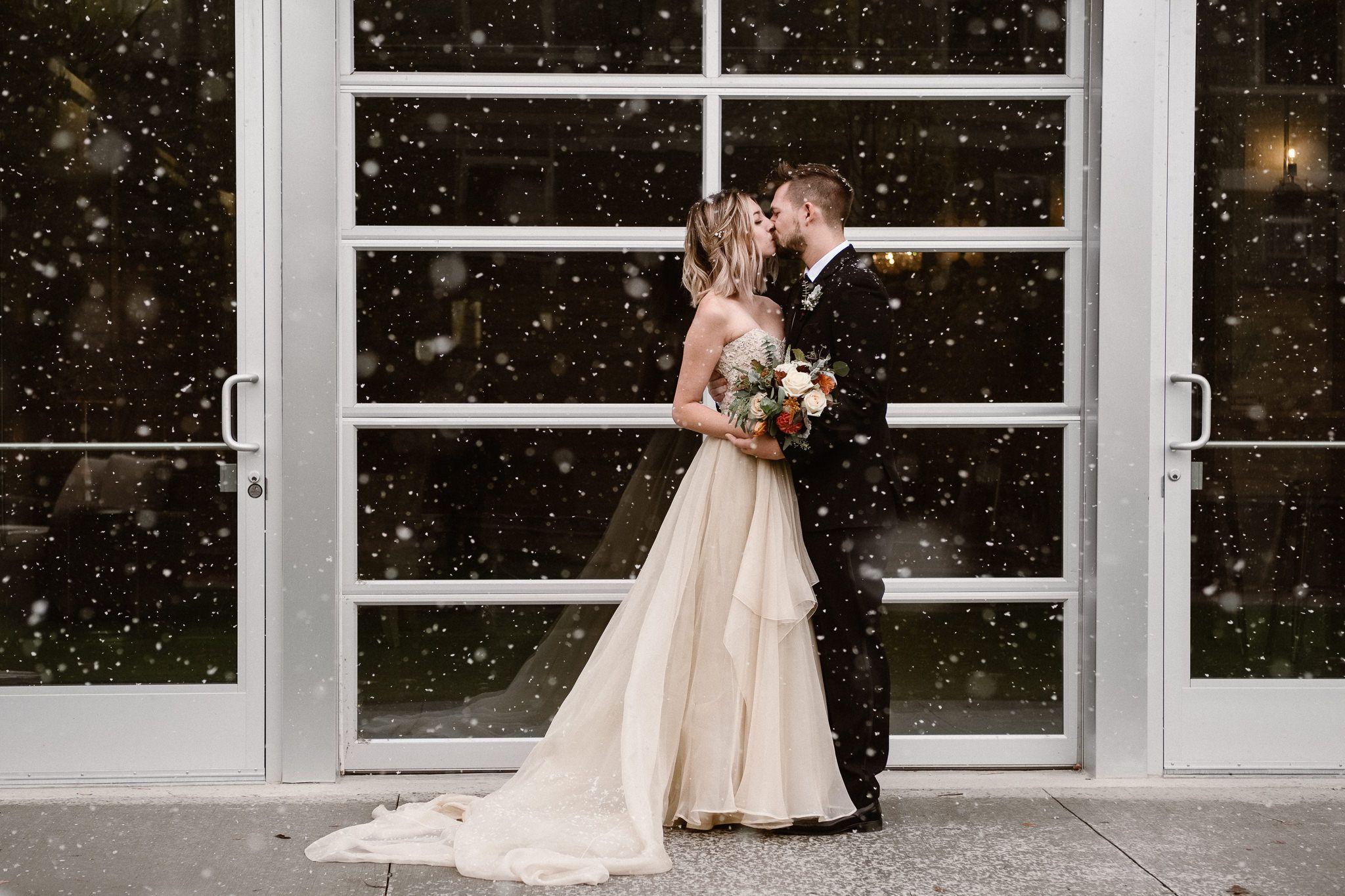 St Vrain Wedding Photographer   Longmont Wedding