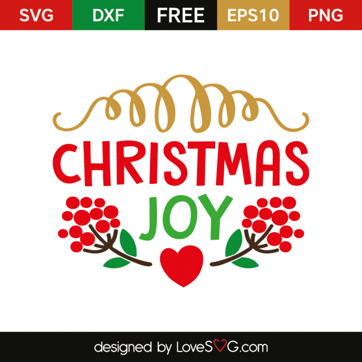 Christmas Joy Christmas svg, Cricut christmas ideas, Cricut