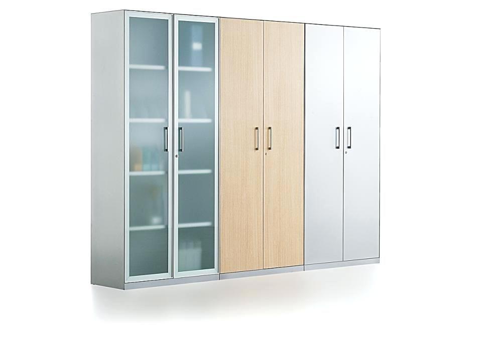 Armoire Rangement Bureau Armoire De Rangement De Bureau Homeo Textiles Tall Cabinet Storage Storage Storage Cabinet