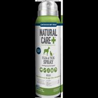 Pets Tick Spray Flea Tick Spray Tick Spray For Dogs
