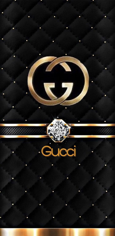 Logos De Apps Rosas Apps Rosas in 2020 Gucci wallpaper