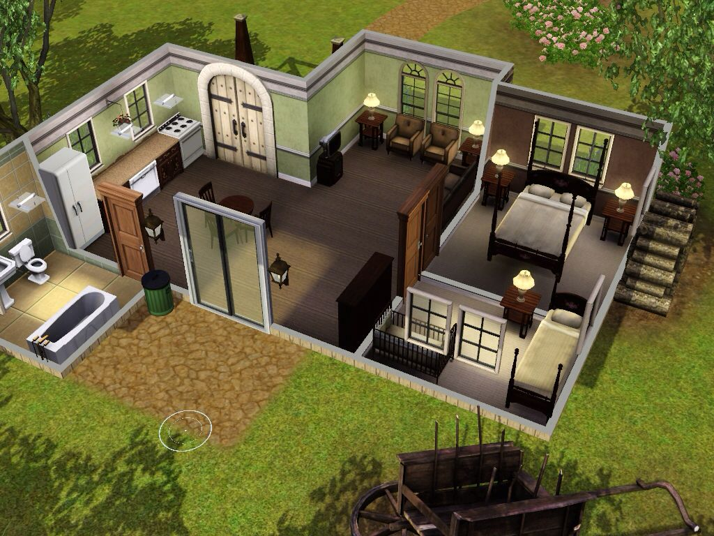 31++ Bedroom floor ideas xbox 360 ppdb 2021