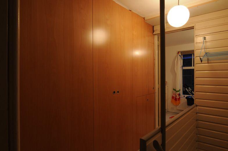 s badkamer delft 1
