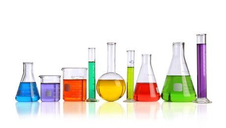 Find all kinds of biology experiments