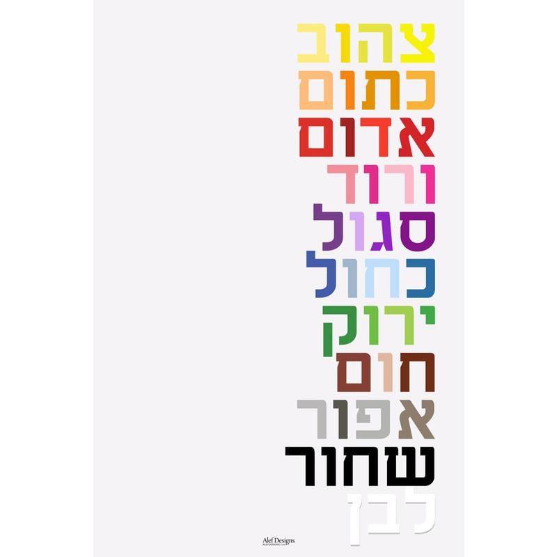 Pin on My Judaica