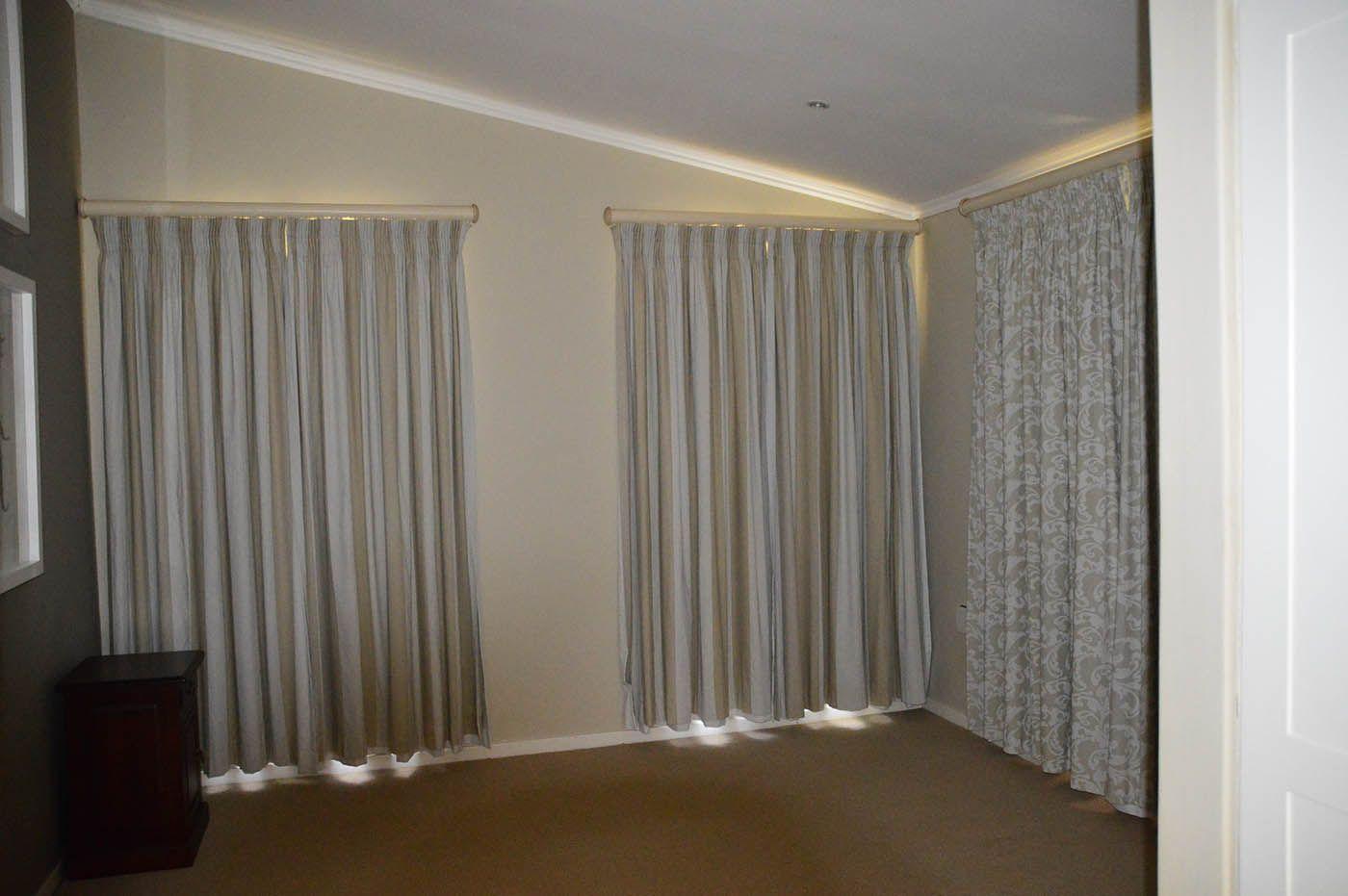 luxury sales rentals apartments charming rental property bedroom
