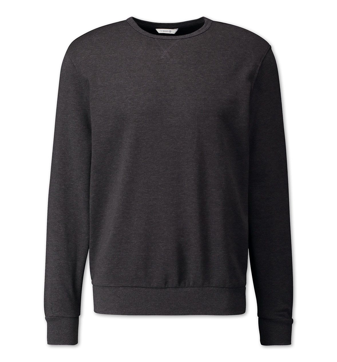 meilleur service b4f26 91b66 Sweatshirt | Wardrobe wish list | Boutique en ligne, Veste a ...