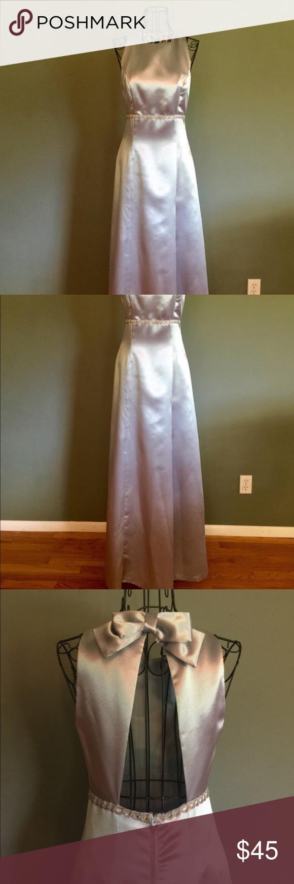 Extra Long Tall Formal Dress Dresses Formal Dresses Custom Dresses [ 1740 x 580 Pixel ]