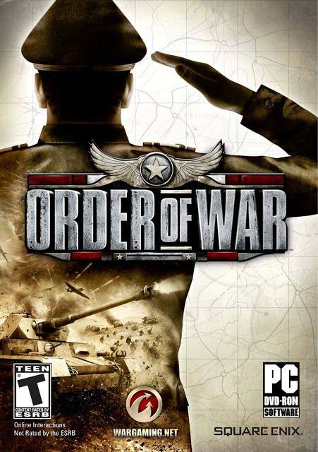 war games download new