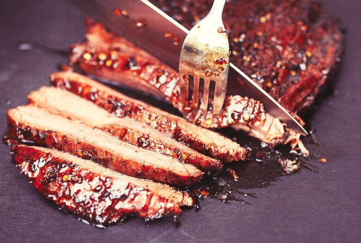9 Rookie Grilling Mistakes That Ruin Your Meat Food