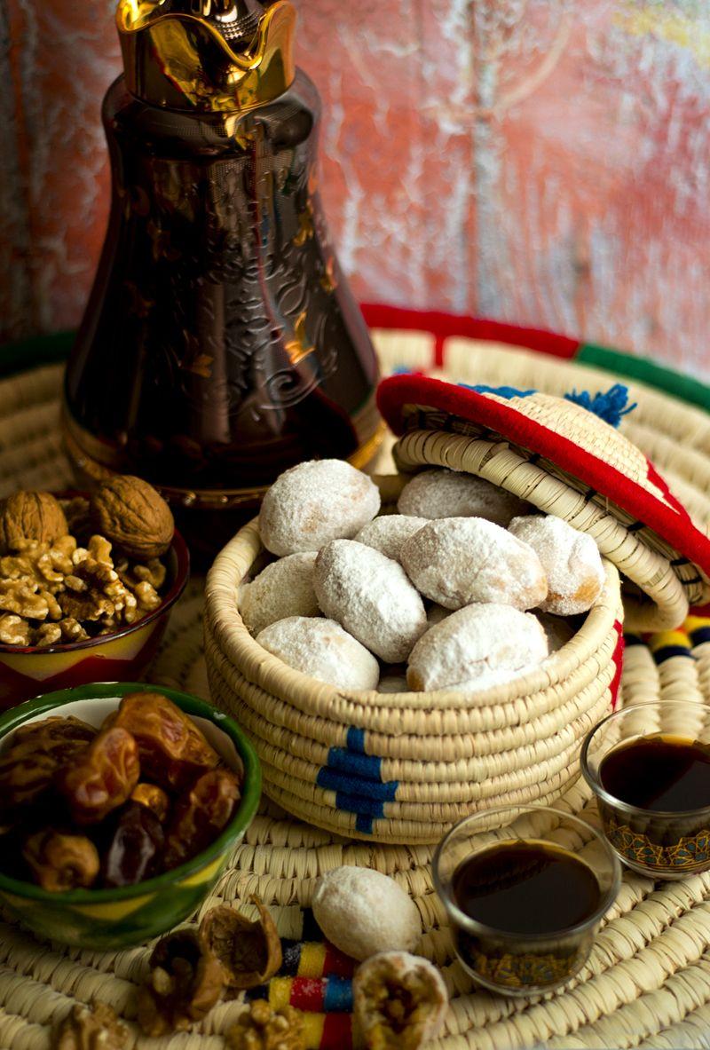 Good Shirini Eid Al-Fitr Food - 116eef1f9465345a23517a366975416f  Best Photo Reference_404542 .jpg