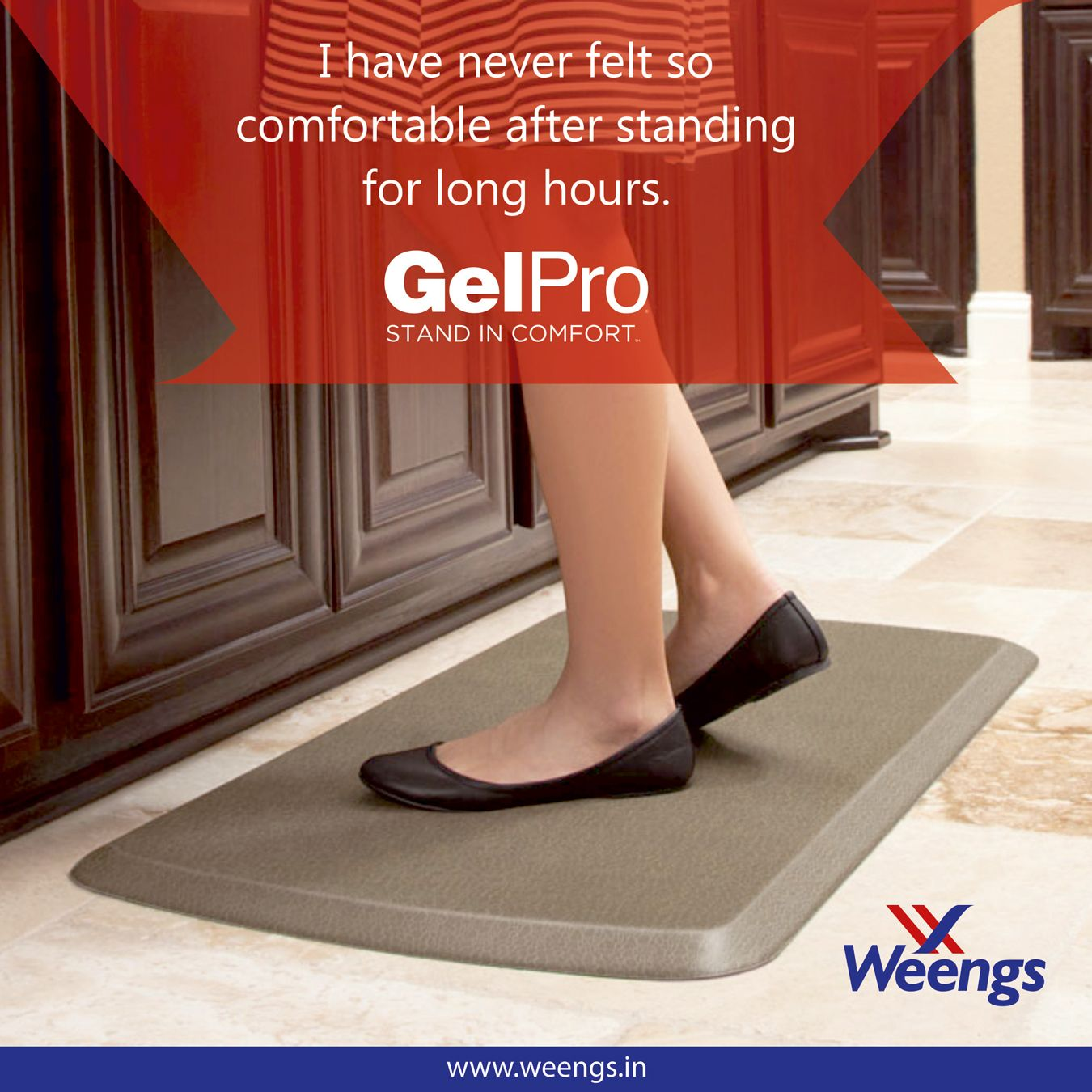 rugs and one on why best gelpro stand mine spa massage in i area pinterest should floor comfort mats mat you images love try