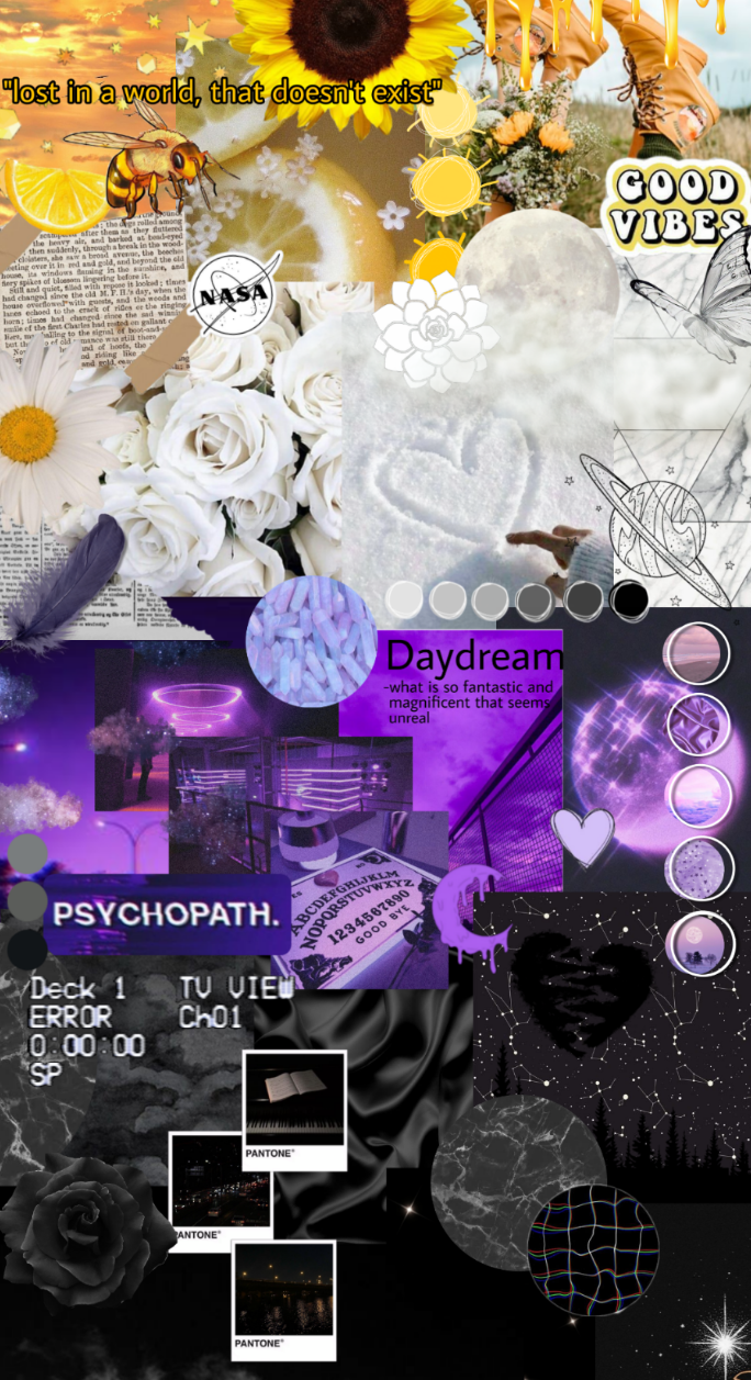 Nonbinary flag wallpaper/collage <3  Have a nice day/night 💛🤍💜🖤 // All credits go to the original creators of the images. // Taglist: @sea_sludge (💜) @x-cursed_soul-x @eli_the_sunflxwer @iik00lerz @bellkell3333 @screaminginfear @izzyisrat @emis_rainbow @-shro0m- @sp00k13_k1ng @-kindnessandsokka @thelucanicsix @carlyrules007 @evanartz_ Comment 🌼 to be added Comment 🥀 to be removed Please let me know if you change your username! #nonbinaryflag #nonbinary #nonbinarypride #lgbtq #lgbtqpride #pride #prideflag #morethantwogenders #freetoedit #collage #wallpaper