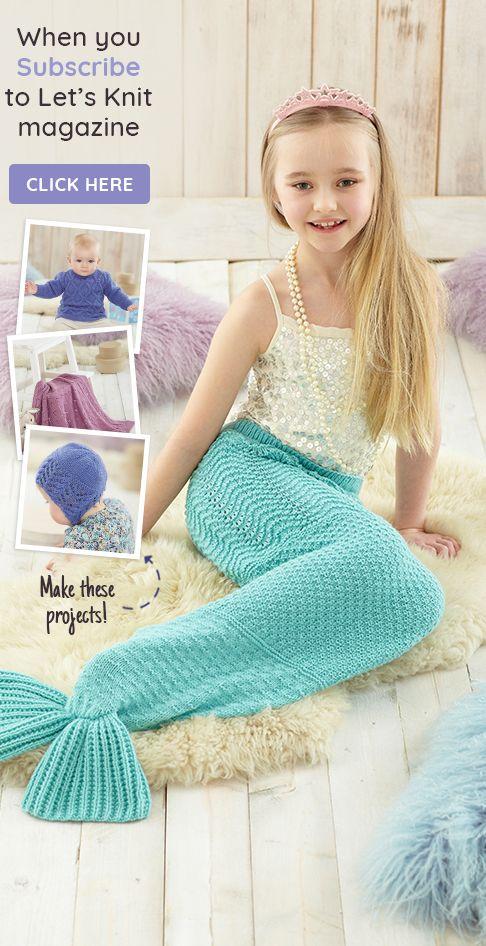 February 2018 B | baby knit patterns | Pinterest | Free crochet ...