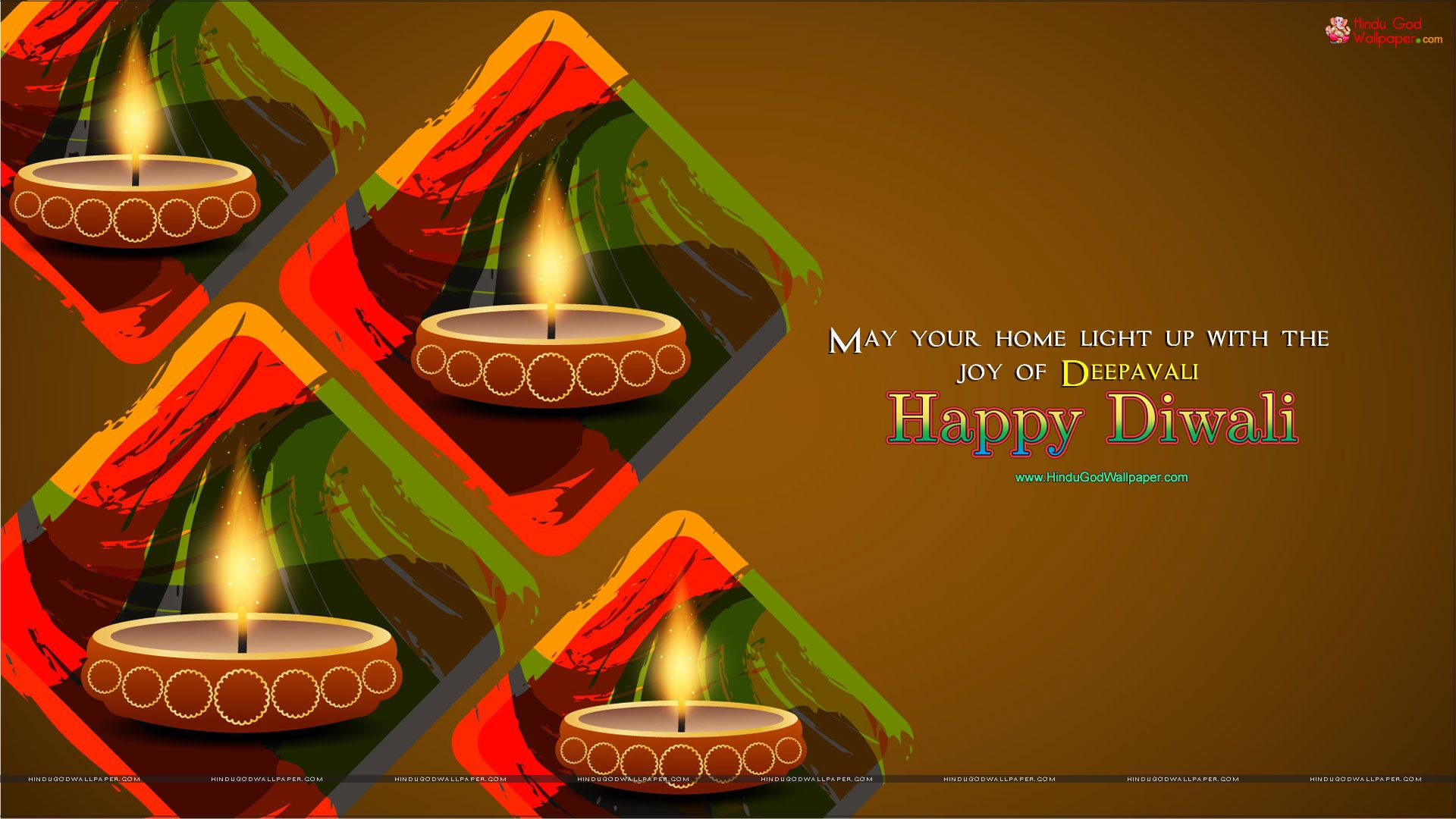 diwali wallpapers for desktop in hd 2013 download