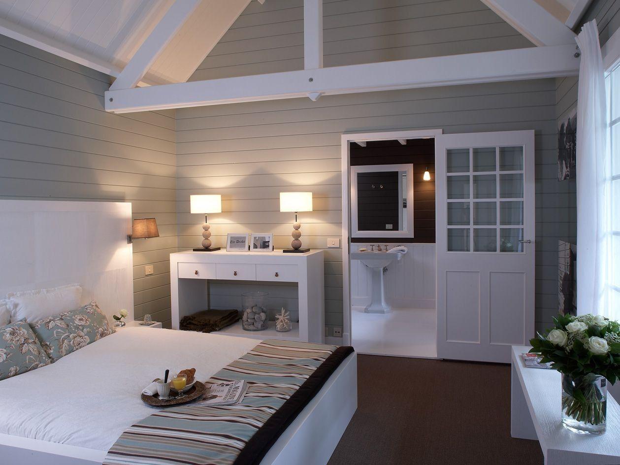 Realisations | Mi Casa - Etage complet | Blauw huis, Izegem | Mi ...