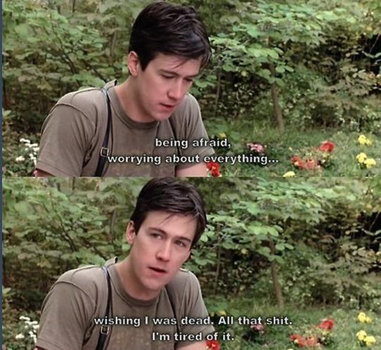 Ferris Bueller's Day Off   films   Ferris Bueller, Day off ...