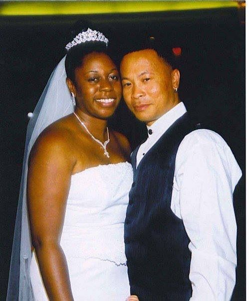 Interracial dating Raleigh NC