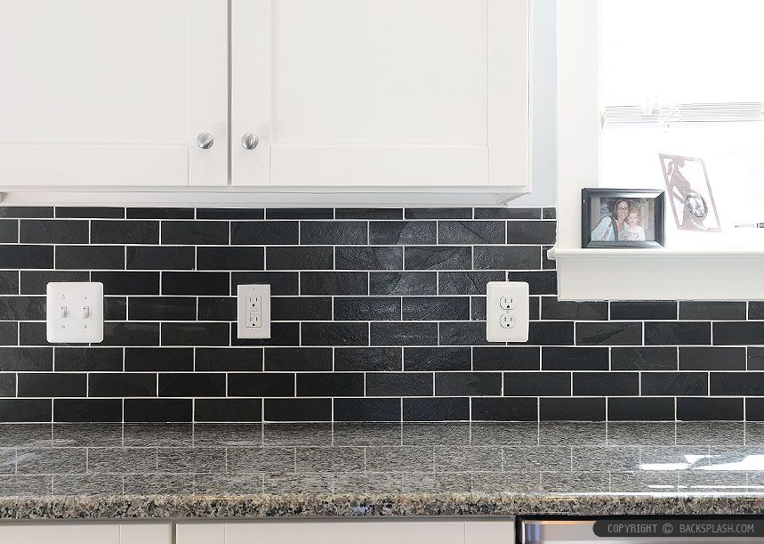 Kitchen Tile With White Cabinets best 25+ caledonia granite ideas on pinterest | kitchen granite