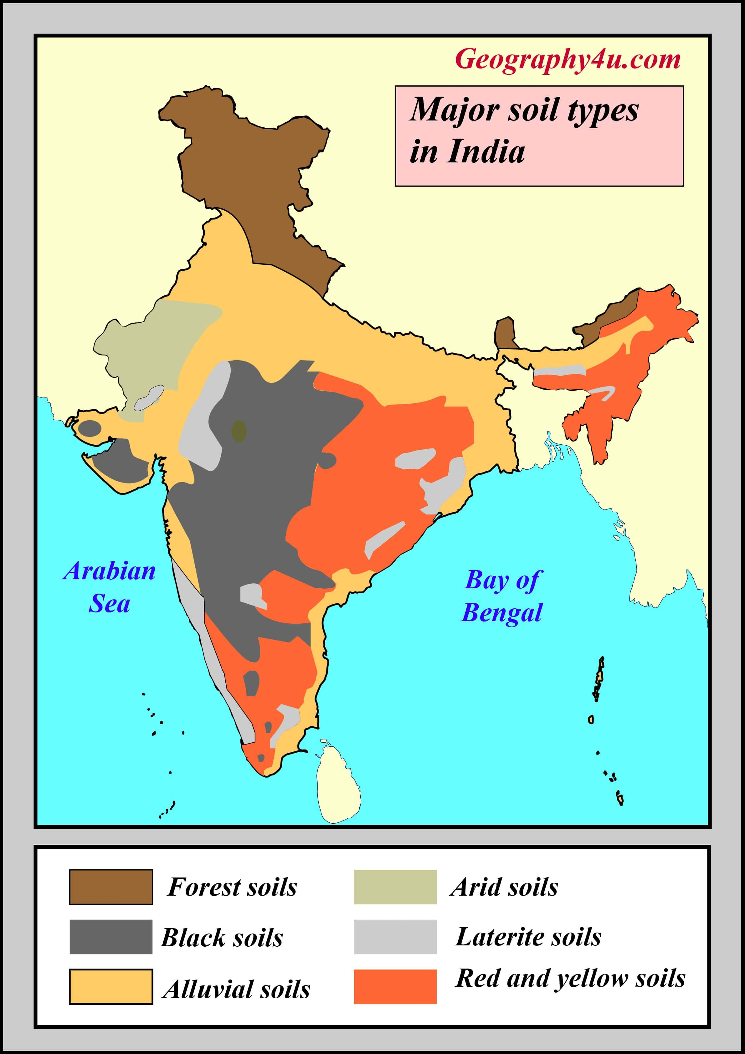 Pin on Geography diagrams, notes and map