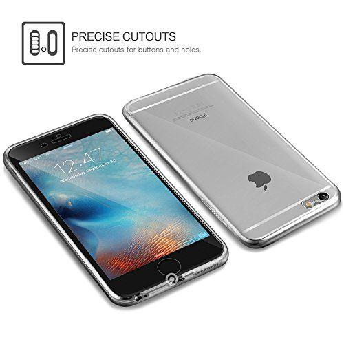 9x custodia iphone 6