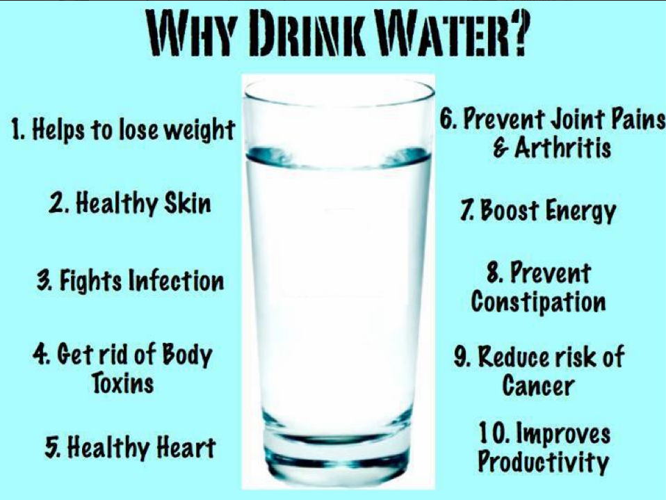 Diet plan to lose weight blog picture 8