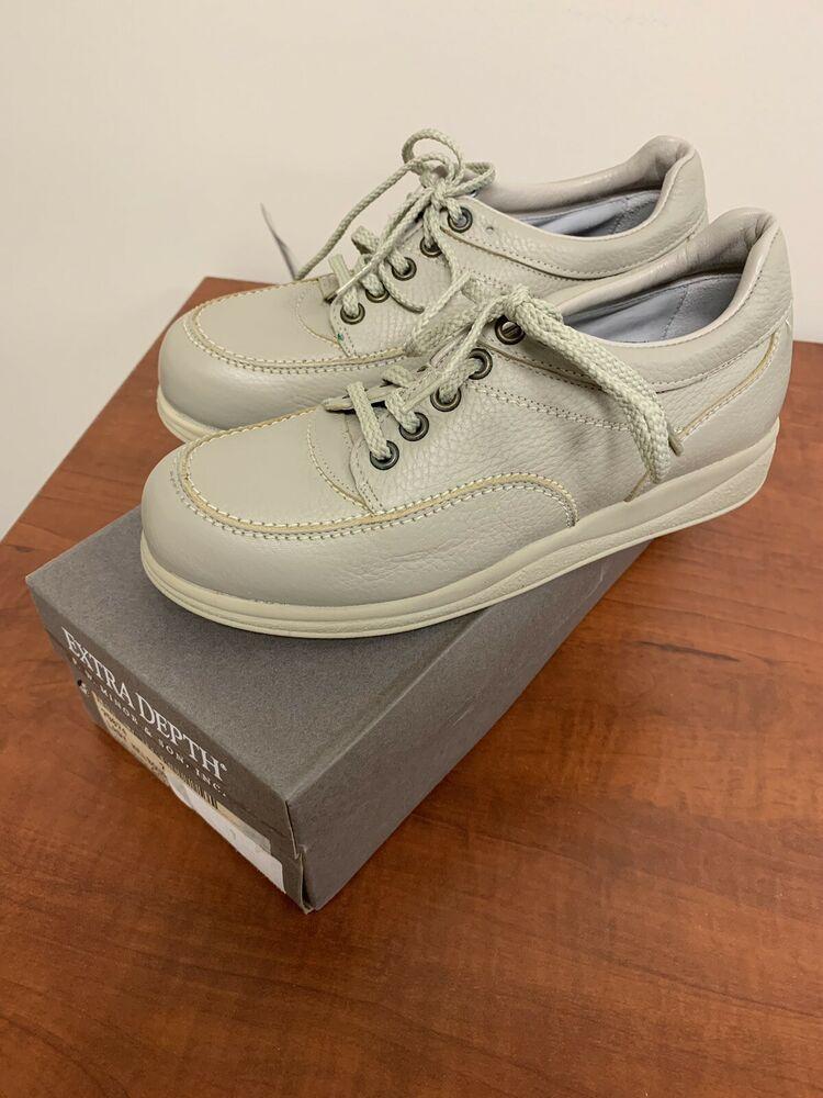 Pw Minor Xtra Depth Lady Melbourne Diabetes Ortho Shoes Size 7 B 79074 Fashion Clothing Shoes Accessori Women Shoes Vans Sneaker Tretorn Sneaker