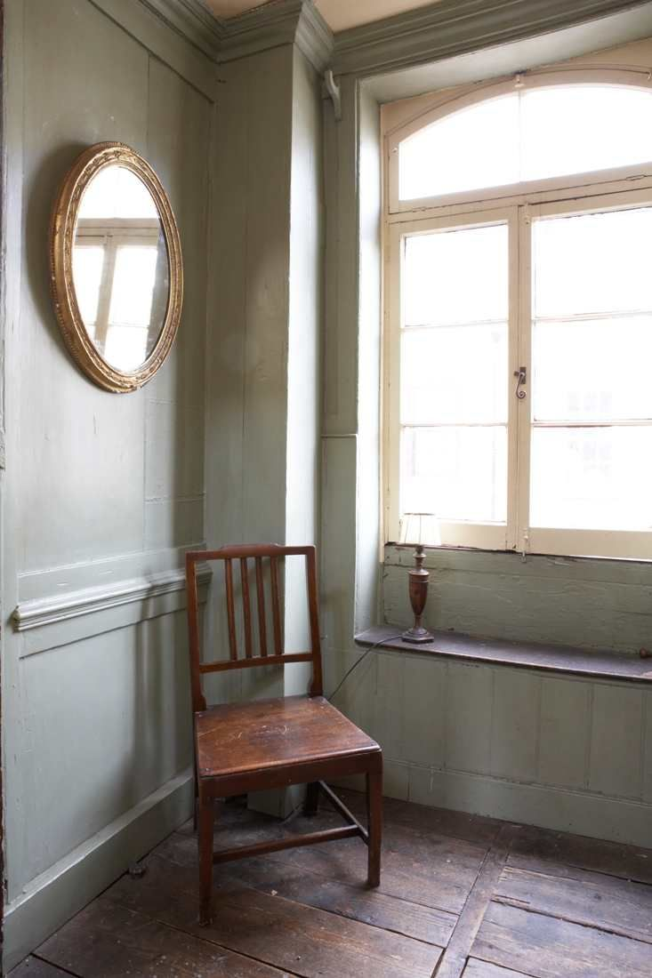 Film Location House-Early Georgian double fronted 5 story , 15 room ...