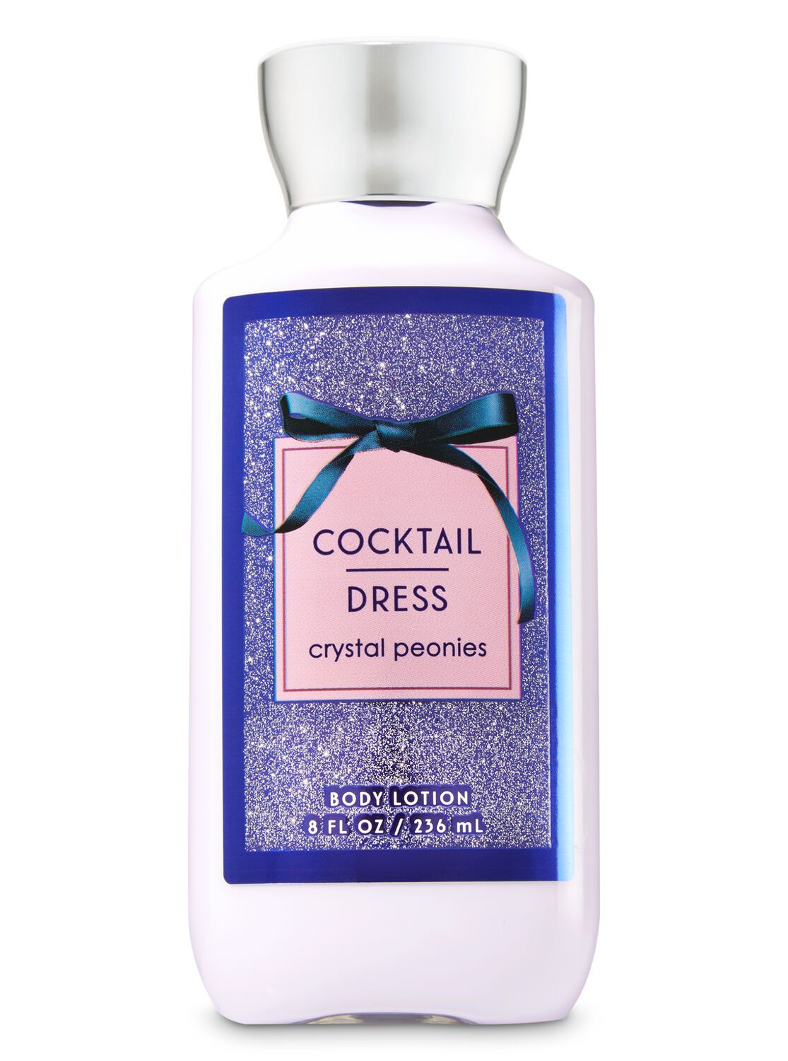 Signature Collection Cocktail Dress Body Lotion By Bath Body Works Bath And Body Works Lotion Spray Lotion [ 1500 x 1115 Pixel ]