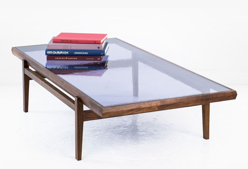 pintor coffee table - KGBL