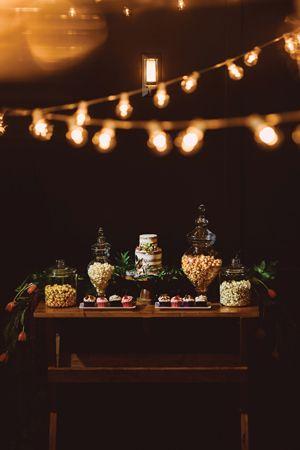 Wedding venue olde mecklenburg brewery charlotte wedding wedding venue olde mecklenburg brewery charlotte wedding august 2015 charlotte nc junglespirit Images