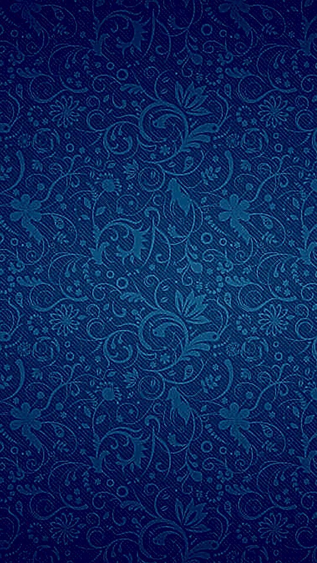 Blue Pattern texture background wallpaper Blue