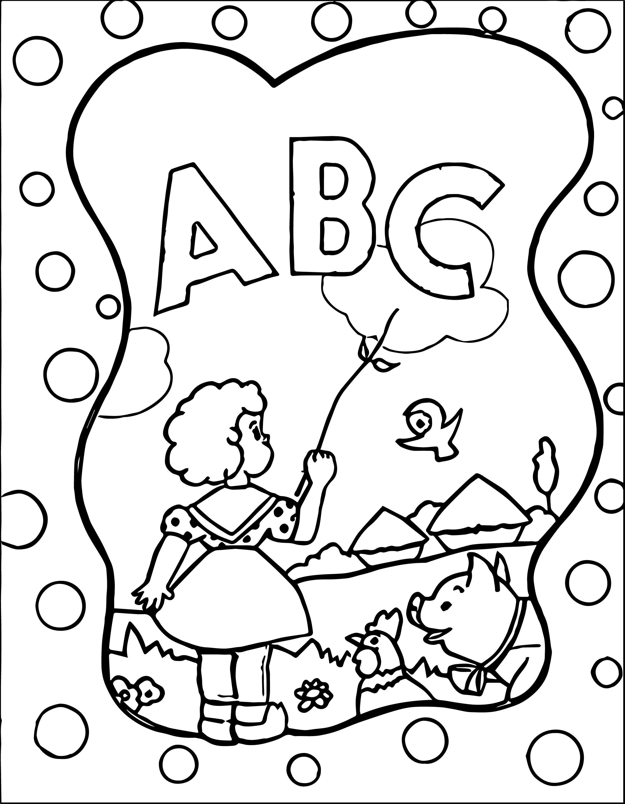 Excelente Noahs Ark Para Colorear Imprimible Embellecimiento - Ideas ...