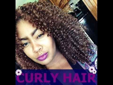 Admirable Rastafri Dream Romance Curl Crochet Braids Hairstyles For Women Draintrainus