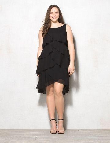Where To Buy Plus Size Dress Barn Womens Fashion Pinterest