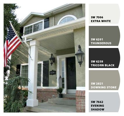 Chip It! By Sherwin Williams || Paint From Kwal Paints U0026 It Is