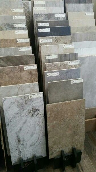 Emser Tile At Flooring Granite Direct In Louisville Ky 502 495 1191