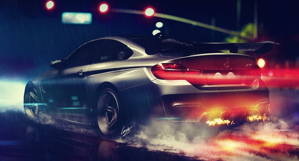 The Crypto Tuber On Twitter Bmw M4 Bmw Car Wallpapers Hd bmw car wallpapers 1920x1080