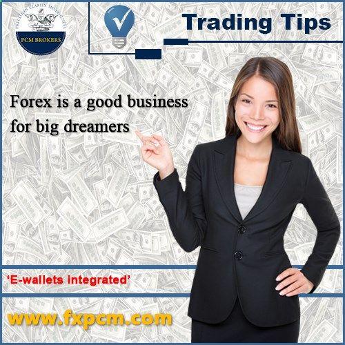 Label: forex trading strategie