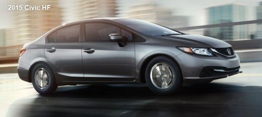 2015 Honda Civic Review Specs Photos 2015 Honda Civic Honda Civic Sedan Civic Sedan