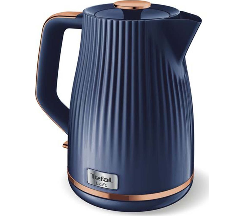 blue kettle! There is a part of me that