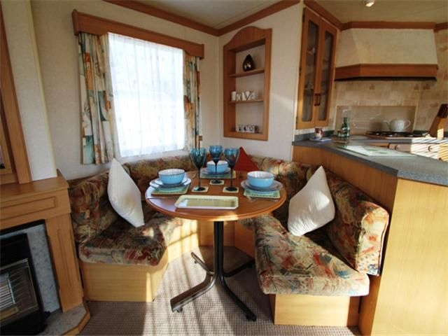 mobile homes for sale in Ireland - Bing images | Mobile Home ...