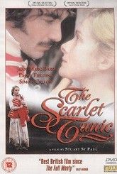 Watch The Scarlet Tunic Full-Movie Streaming