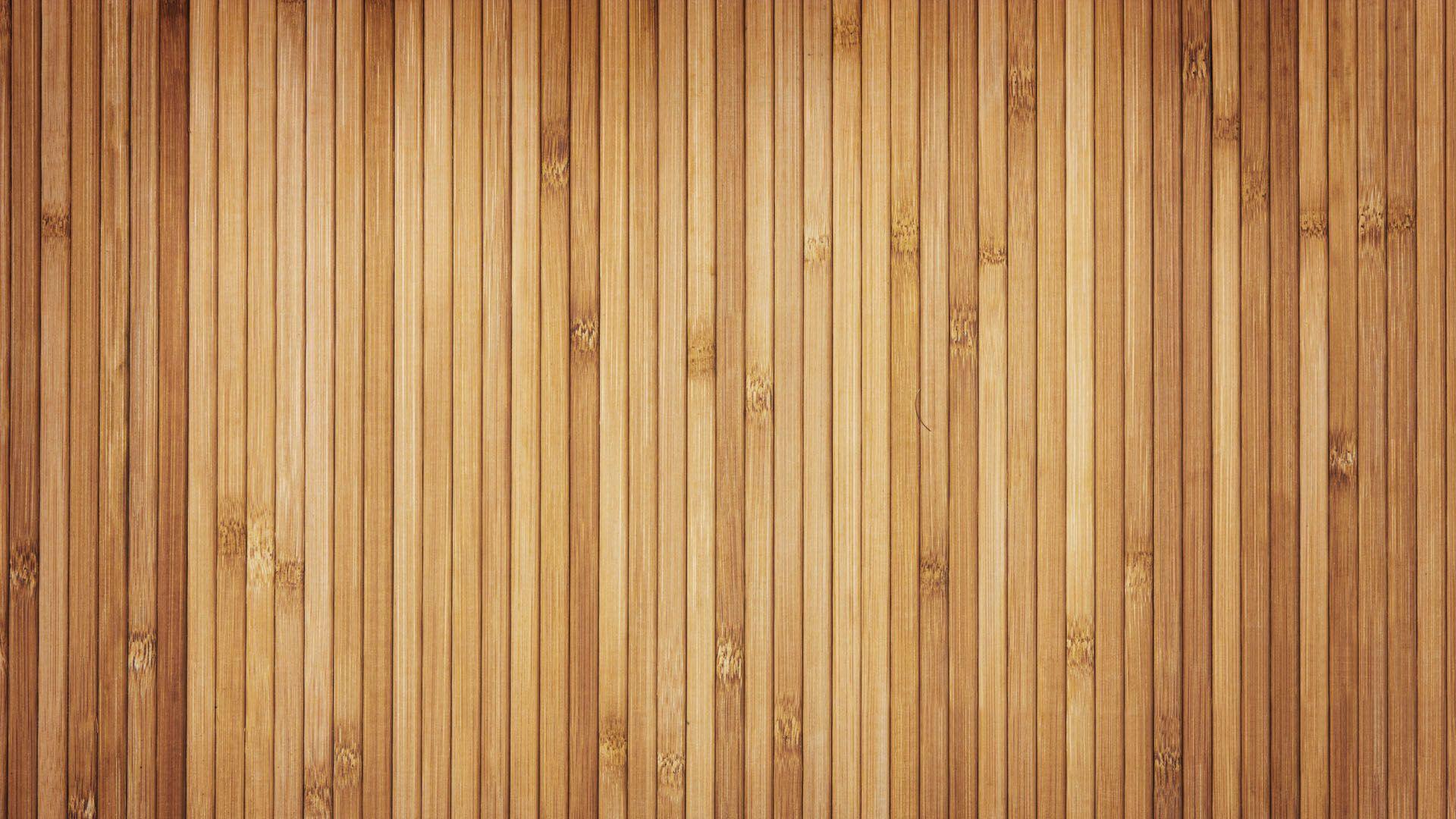 Bamboo Flooring Poppenhuizen Achtergronden Vloeren