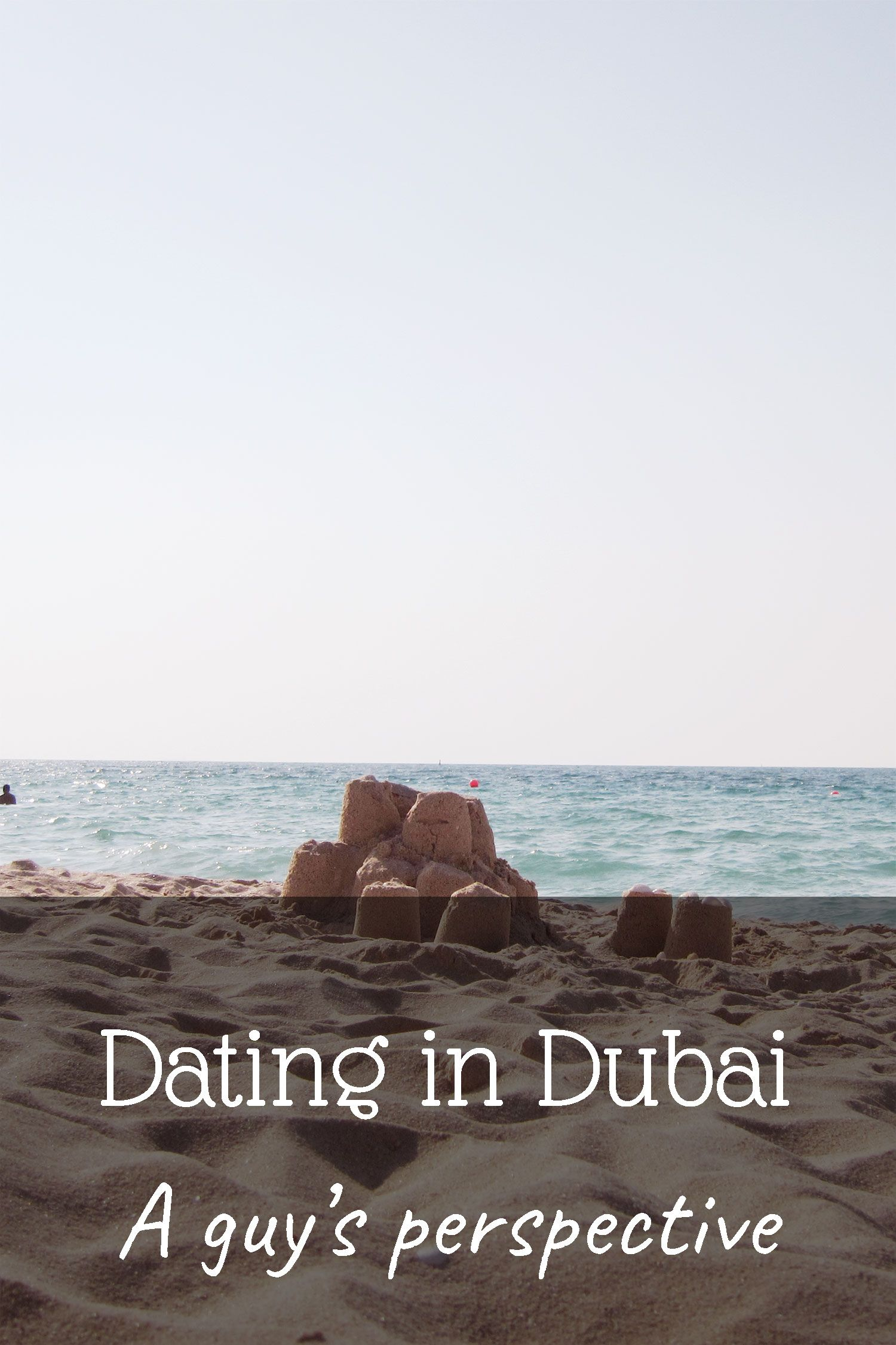 Dating in dubai blog nice guy dating site