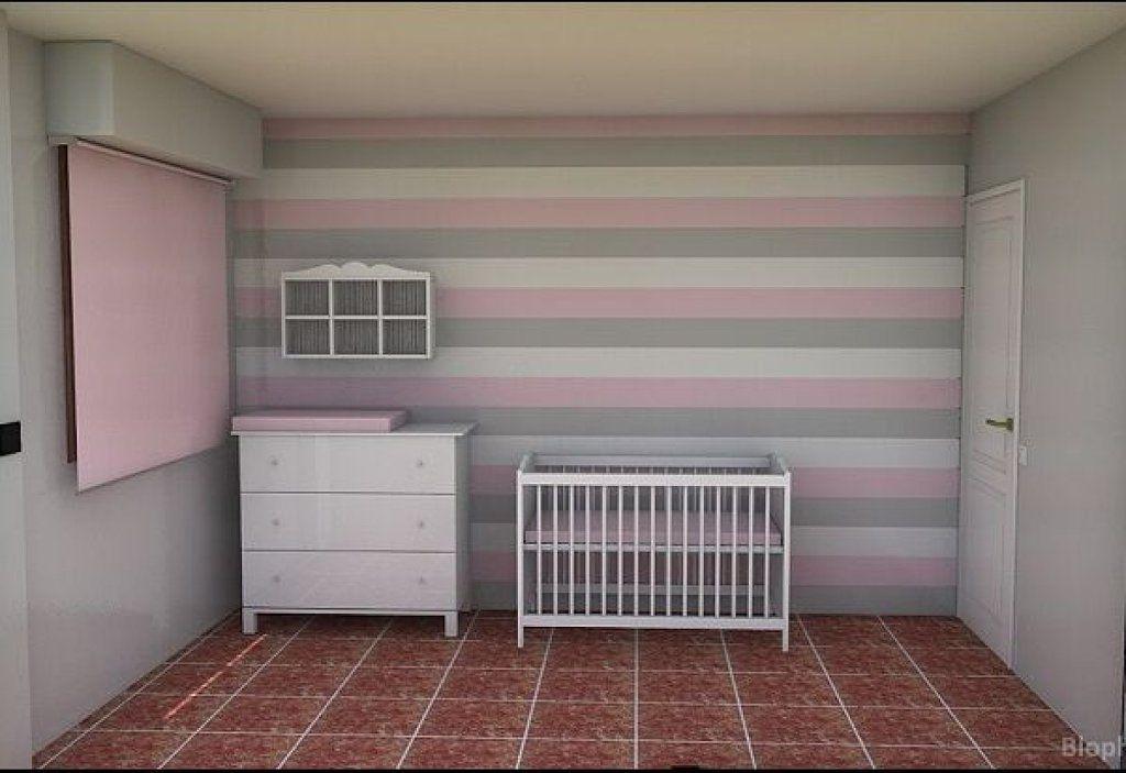 41++ Paredes gris con rosa inspirations