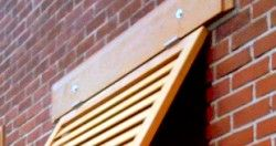 Bahama Shutters | Kestrel Shutters & Doors - Blog | outdoors ... on homemade storm shutters, homemade hurricane shutters, homemade interior shutters, homemade bermuda shutters, homemade wooden shutters, homemade outdoor shutters, homemade plantation shutters, homemade exterior shutters,